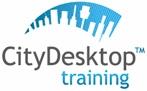 City Desktop Training