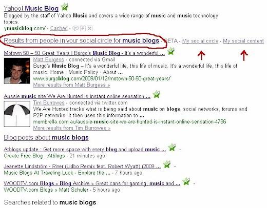 social-search1