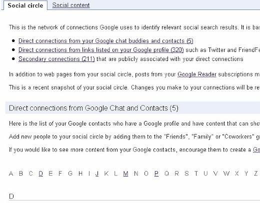 social-search3