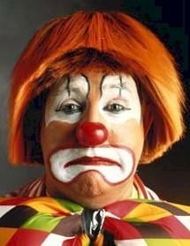 clown-sad