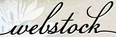 webstock-screenshot