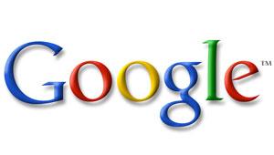 google-logo-lge