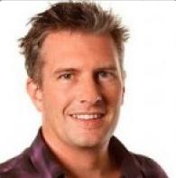 Aidan Beanland at SMX Sydney 2012