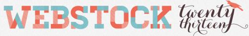 webstock-logo-sml
