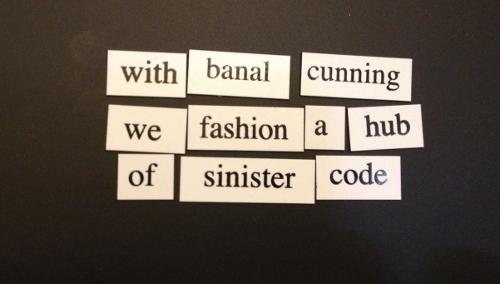 winning haiku
