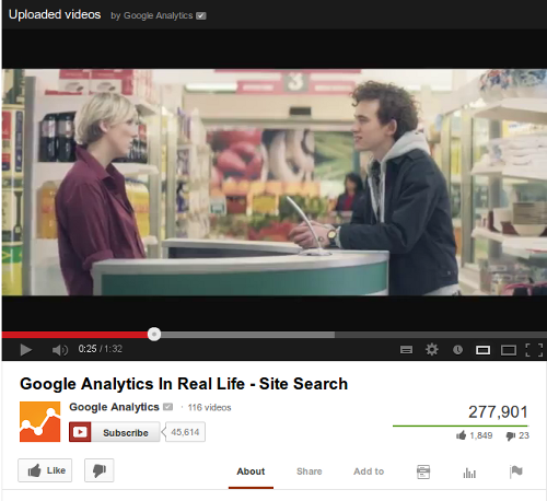 Analytics-in-site-search-video-sml