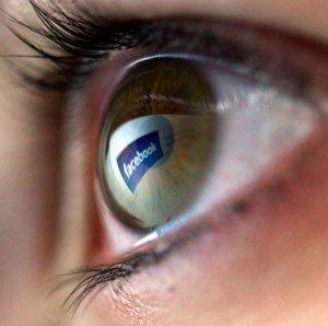 eye-see-facebook