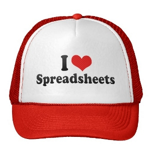 I_love_spreadsheets_hat