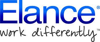 elance-logo