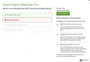 elance-sem-skills-test-q2