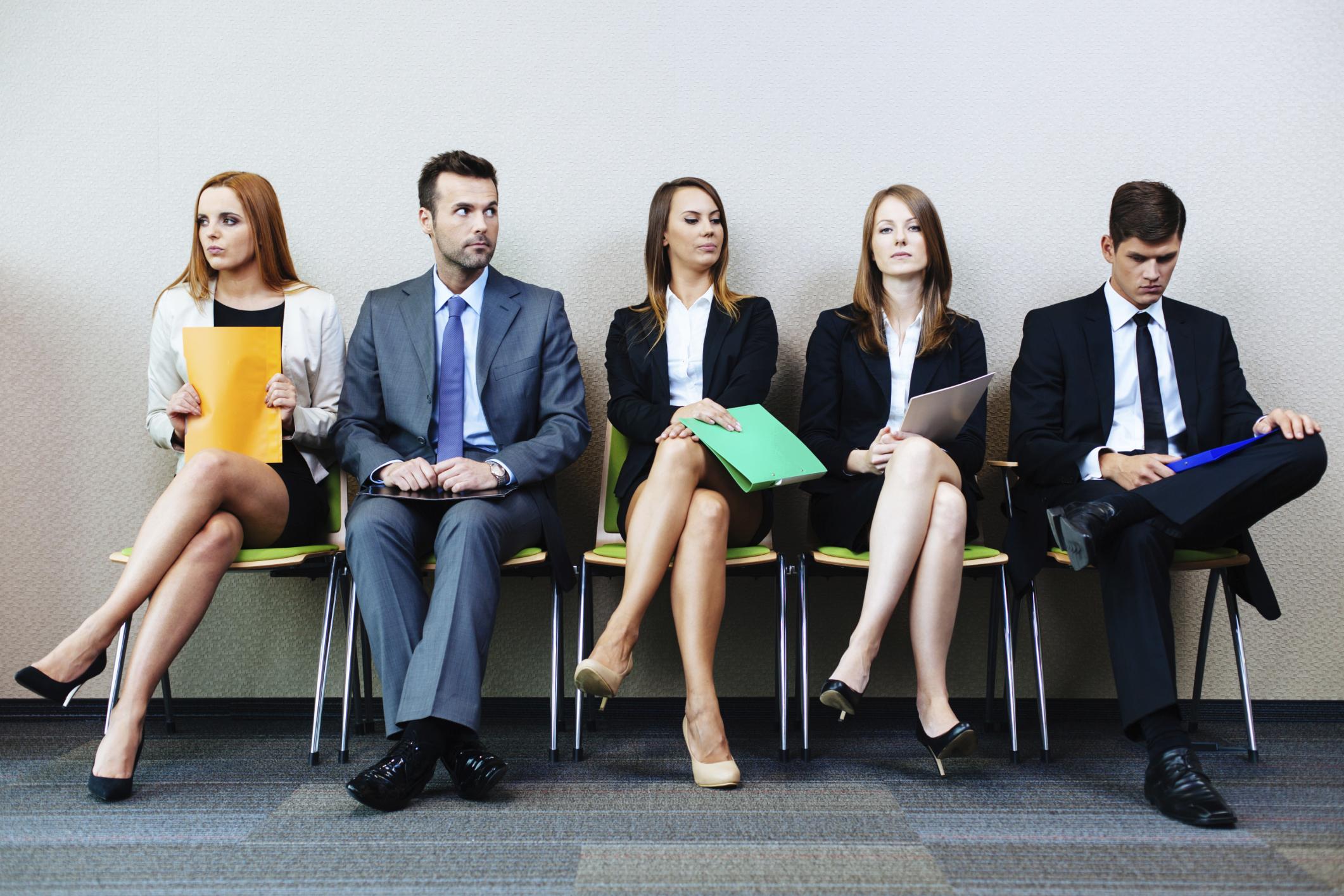hiring-staff2