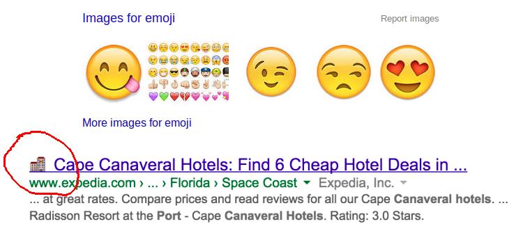 emoji-expedia